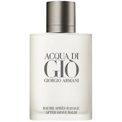 Giorgio ArmaniAcqua Di Gio Aftershave Balm