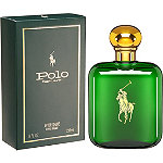 Ralph Lauren Polo Aftershave