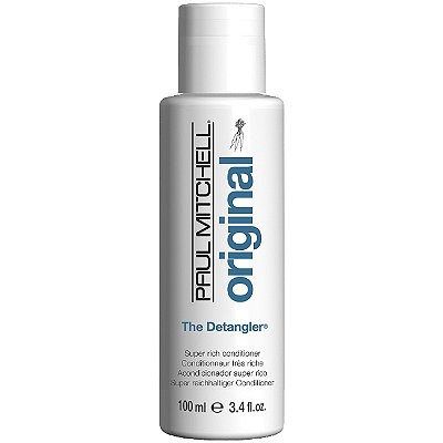 Paul Mitchell Travel Size Original The Detangler