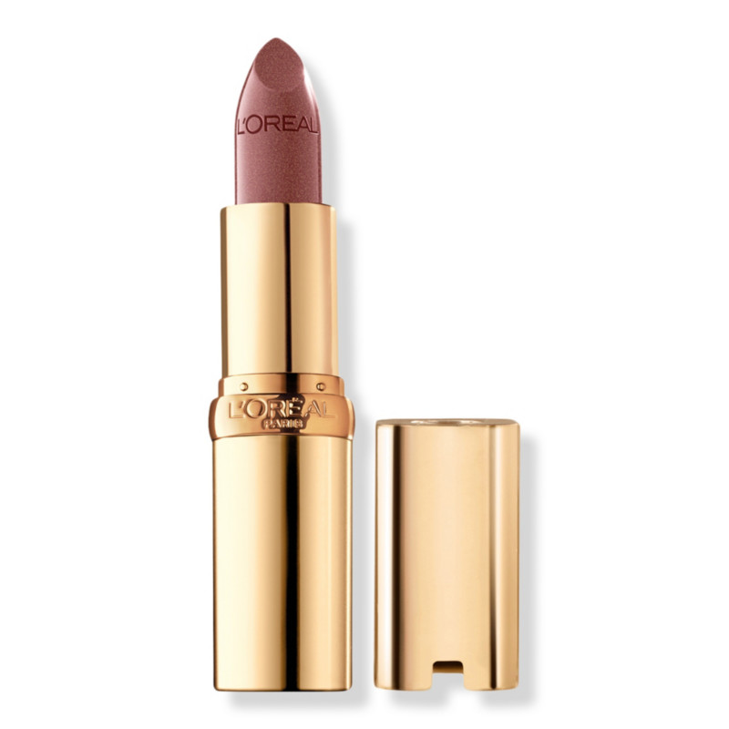 ULTA Luxe Lipstick   Ulta Beauty   Lipstick, Berry