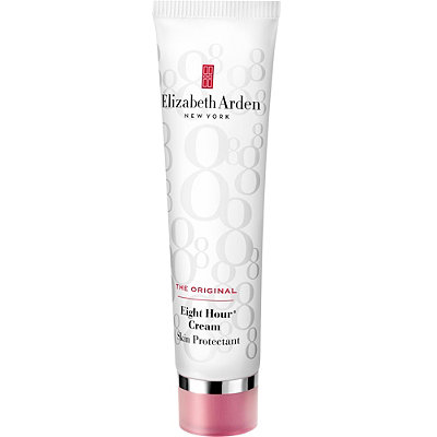 Online Only Eight Hour Cream Skin Protectant