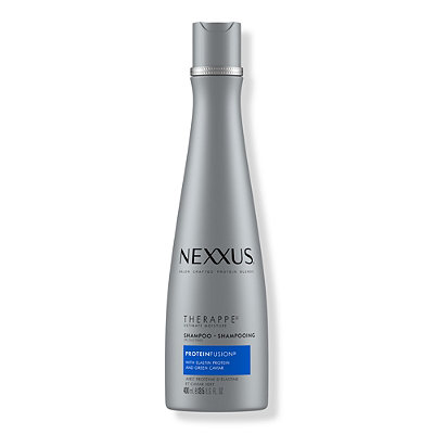 Nexxus Therappe Luxurious Moisturizing Shampoo