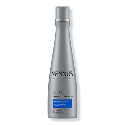NexxusTherappe Luxurious Moisturizing Shampoo