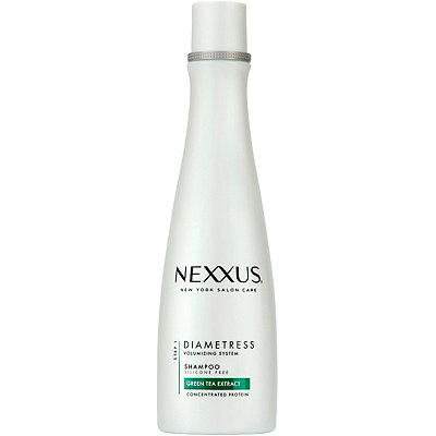 Diametress Volume Shampoo for Fine and Flat Hair