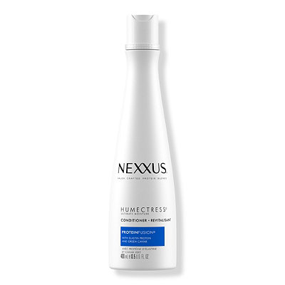 NexxusHumectress Ultimate Moisturizing Conditioner
