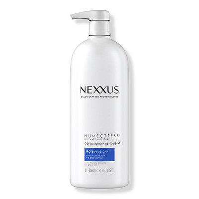 NexxusHumectress Ultimate Moisturizing Conditioner