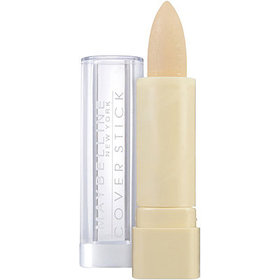 MaybellineCover Stick Yellow Concealer