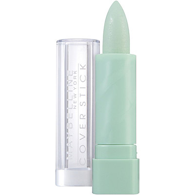 Maybelline Cover Stick Green Concealer