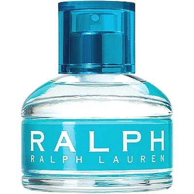 Ralph LaurenRalph Eau de Toilette