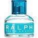 Ralph Lauren Ralph Eau de Toilette 1.7 oz