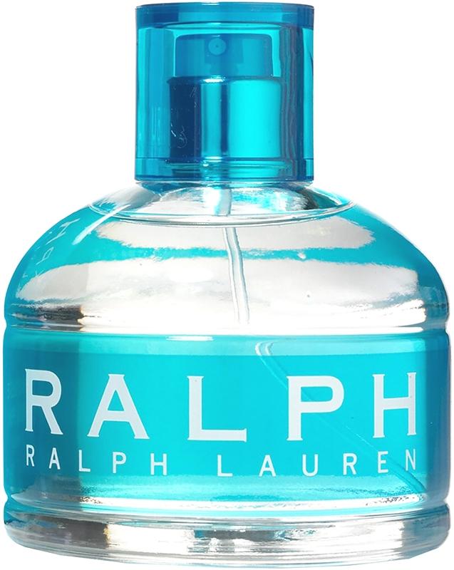 Ralph Lauren Ralph Eau De Toilette Ulta Beauty