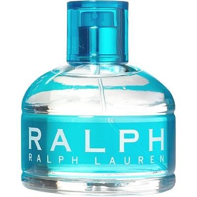 Ralph LaurenRalph Eau de Toilette Spray