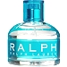 Ralph Lauren Ralph Eau de Toilette Spray 3.4 oz