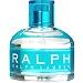 Ralph Lauren Ralph Eau de Toilette 3.4 oz