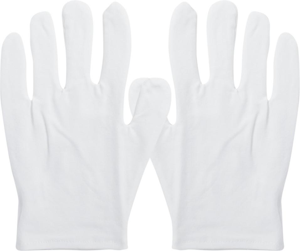Moisturizing Hand Gloves