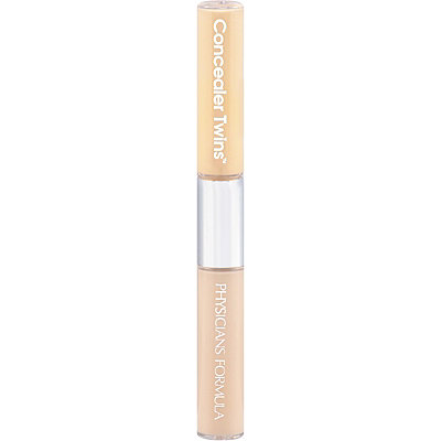 Physicians Formula Concealer Twins 2-in-1 Correct and Cover Cream