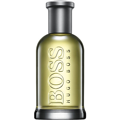 Hugo Boss Boss Bottled Eau de Toilette Spray