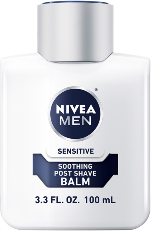 Men's Sensitive Post Shave Balm | Ulta Beauty