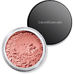 BareMinerals Blush Golden Gate (warm apricot)