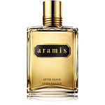 AramisAftershave