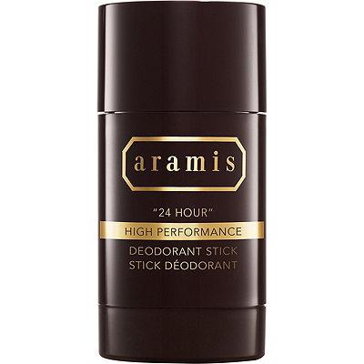 Aramis24 Hour Deodorant Stick