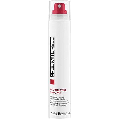 Paul MitchellTravel Size Flexible Style Spray Wax