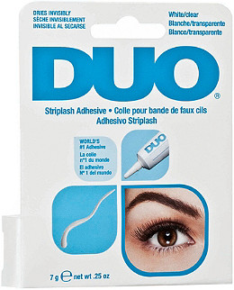 703456ac369 Ardell Duo Lash Adhesive Clear | Ulta Beauty