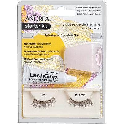 AndreaStrip Lash Starter Kit
