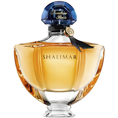 GuerlainShalimar Eau de Parfum