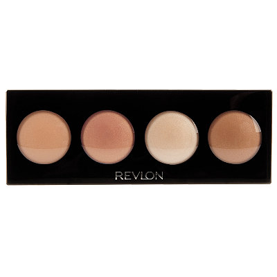 Image result for REVLON, Illuminance Creme Shadow