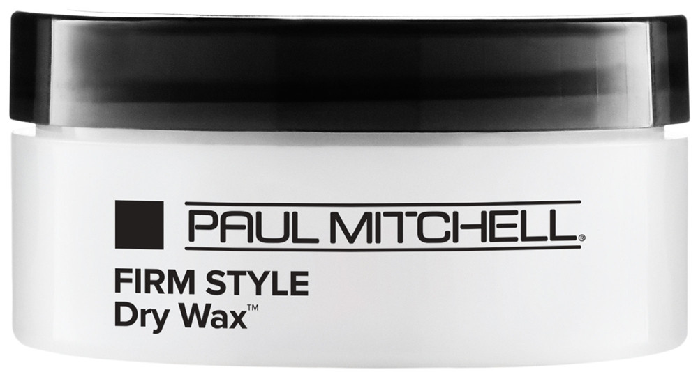 Paul Mitchell Firm Style Dry Wax Ulta Beauty