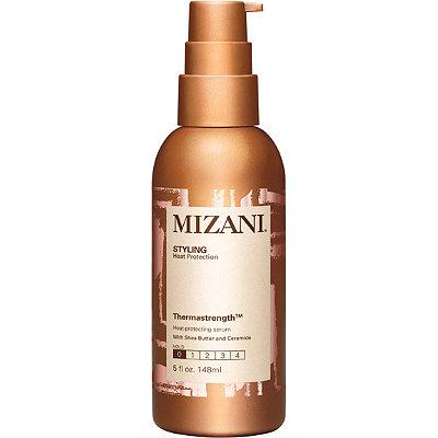 MizaniTherma Strength Heat Protecting Serum