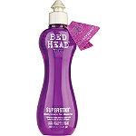 Tigi Bed Head Superstar Blowdry Lotion