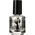 Seche Seche Clear Crystal Clear Base Coat