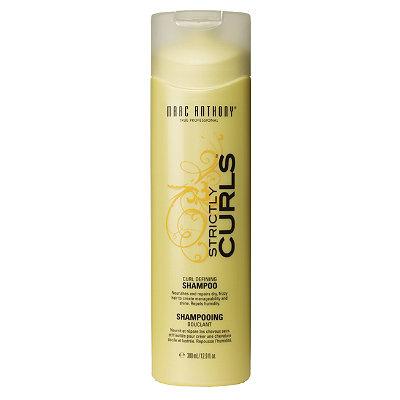 Marc AnthonyCurl Defining Shampoo