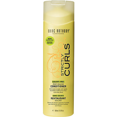 Marc Anthony Frizz Sealing Conditioner