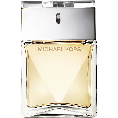 Michael Kors Michael for Women Eau de Parfum Spray