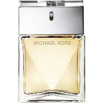 Michael for Women Eau de Parfum Spray