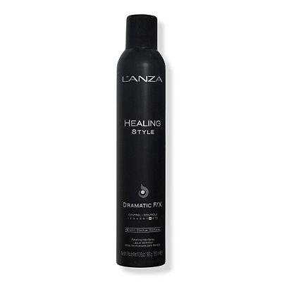 L'anzaHealing Style Dramatic F%2FX 8