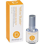 Develop 10Yellow Buster Instant Nail Brightener