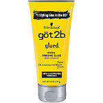 Got 2b Glued Spiking Glue