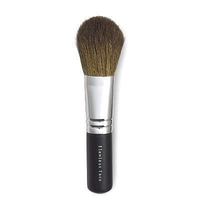 BareMineralsFlawless Application Face Brush
