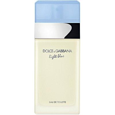 Dolce&GabbanaLight Blue Eau de Toilette