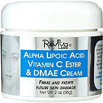 Alpha Lipoic Acid%2C Vitamin C ester%2C %26 DMAE Cream