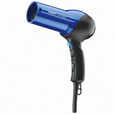 ConairIonic Styler Dryer