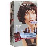 L'Oréal Feria Multi-Faceted Shimmering Colour Crushed Garnet 41