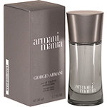 Giorgio ArmaniArmani Mania Man Eau de Toilette