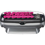 Conair Ion Shine Instant Heat Hair Setter