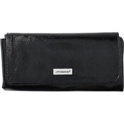 Online Only 9 Pocket Brush Case