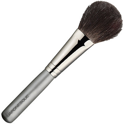 JaponesqueTravel Blush Brush
